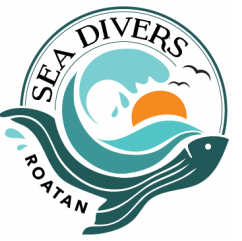 Sea Divers Roatan